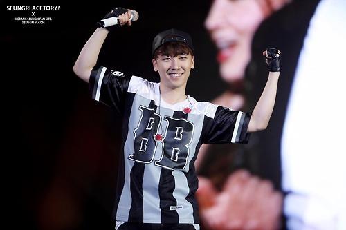 YGFamilyCon-Seoul-AIA-20140815 (122)
