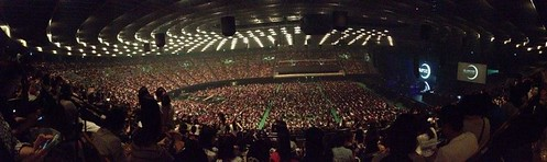 Taeyang-RISEtour-Osaka-Day1-20140903(7)