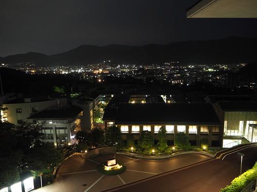 京都産業大学・P6260486