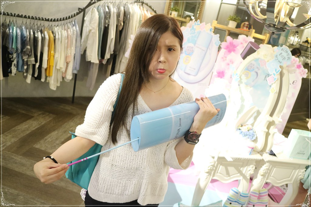 0720SOFINAXQUEEN SHOP (22)