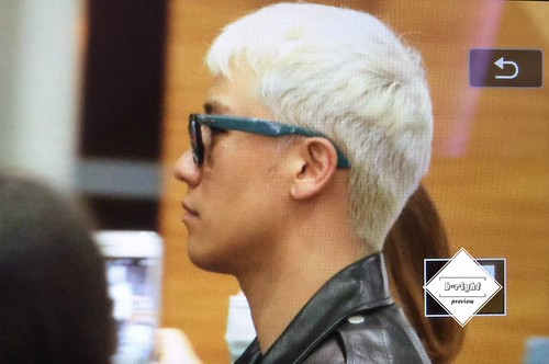 BIGBANG departure Macao to Seoul 2015-10-26 b-right (2)