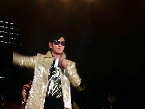 BIGBANG-YGFamilyCon-Shanghai-20140830(39)
