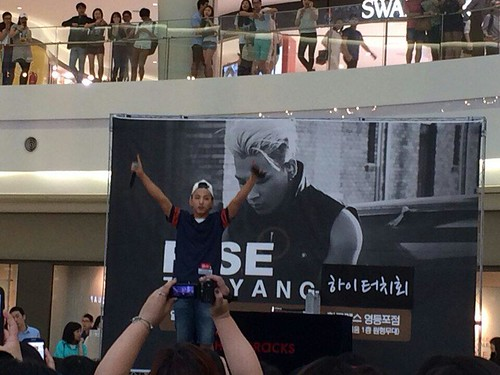 Taeyang_HIGHTOUCH_Seoul-20140629 (36)