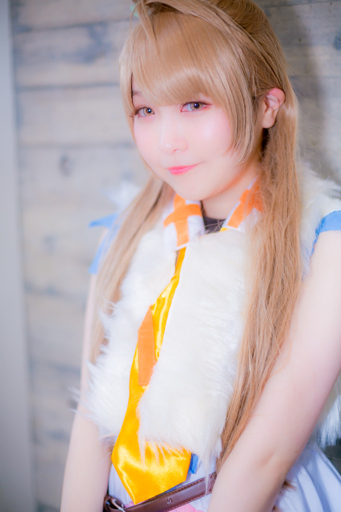 150426_niconico_chokaigi2015_d2_101ts005
