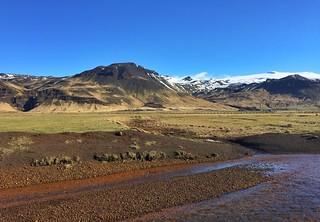 Carretera F de Islandia