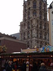 Germany 048
