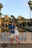 Balboa Park Engagement C&S - ChristopherAllisonPhotography-4734