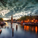 Amsterdam by angheloflores