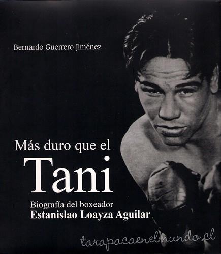 El Tani
