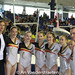 Flanders international team challenge kwalificaties junioren