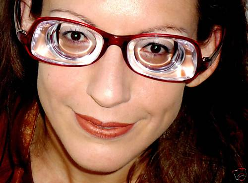 list of synonyms and antonyms of the word  sandra myopic