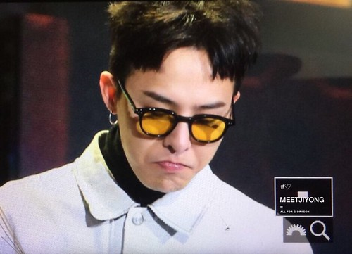Big Bang - Made V.I.P Tour - Nanjing - 19mar2016 - MEETJIYONG - 13
