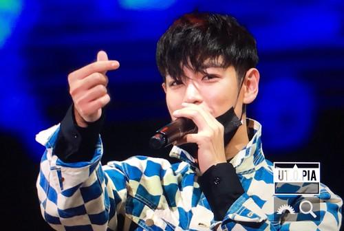 BIGBANG FM Guangzhou Day 2 2016-07-08 (31)