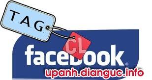 """Mẹo tránh virus """"tag"""" trên Facebook"""