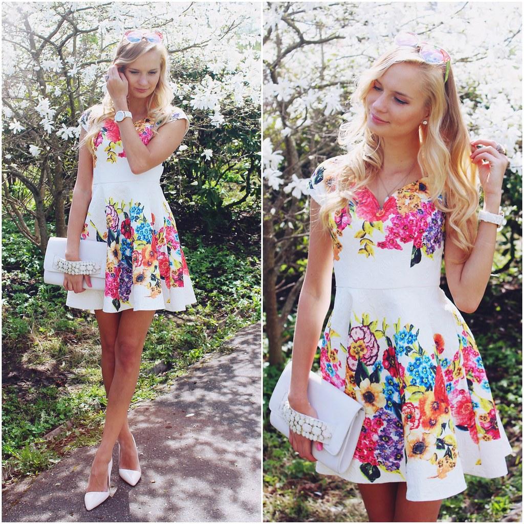 call-me-maddie-fashion-blog