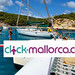 Magic catamaran mallorca