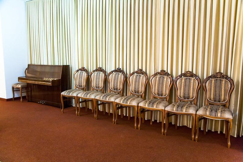 Банкетный зал ARUS > Фото из галереи `2015`