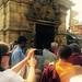 May 25, 2015 - Kathmandu, Nepal