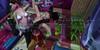 {Zaara} for Arcade June 2015