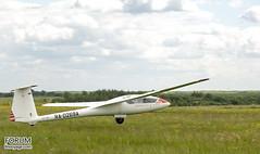 monoplane, aviation, airplane, wing, vehicle, light aircraft, glider, gliding, motor glider, flight, ultralight aviation,