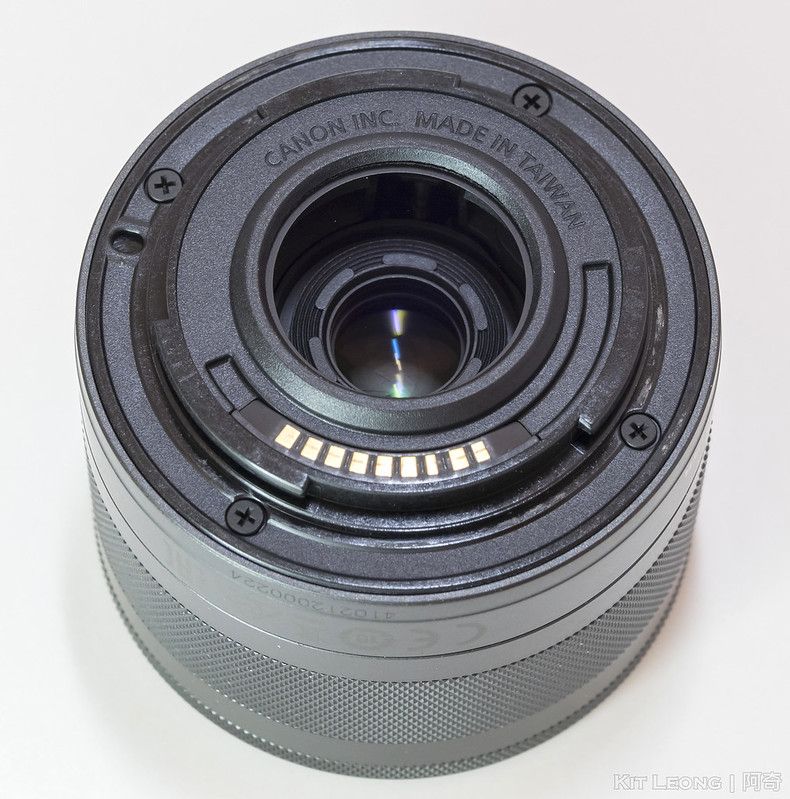 Canon EF-M 28mm F3.5 Macro IS_05