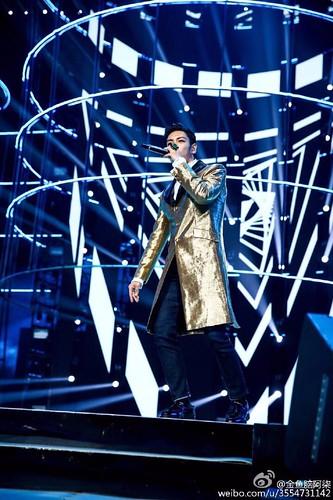 BIGBANG Hunan TV 2015-12-31 (45)