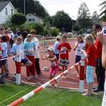 Sporttag 2006