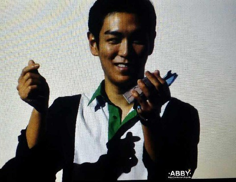 TOP_StageGreetings-Day3-20140908 (60)