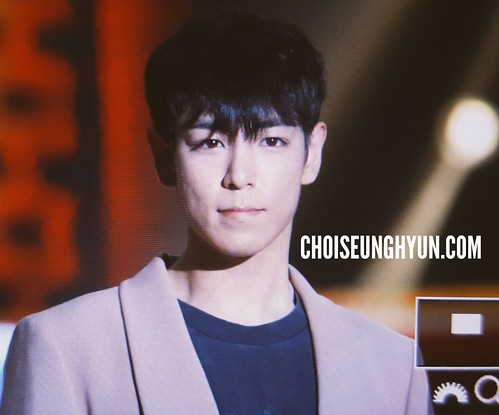 BIGBANG Chongqing FM Day 3 2016-07-02 (112)
