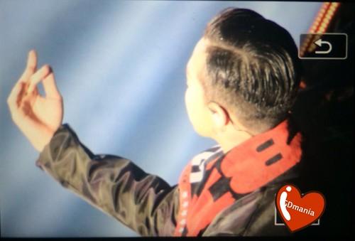 Big Bang - Made Tour - Osaka - 09jan2016 - GDmania_jp - 33