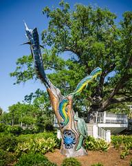 Marlin's Marlin - Biloxi
