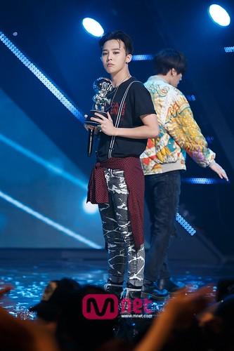 BIGBANG MCountdown 2015-05-14 official 048