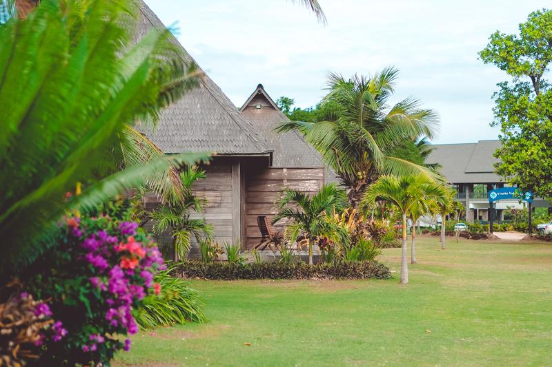 Yatule-Resort-Fiji-11