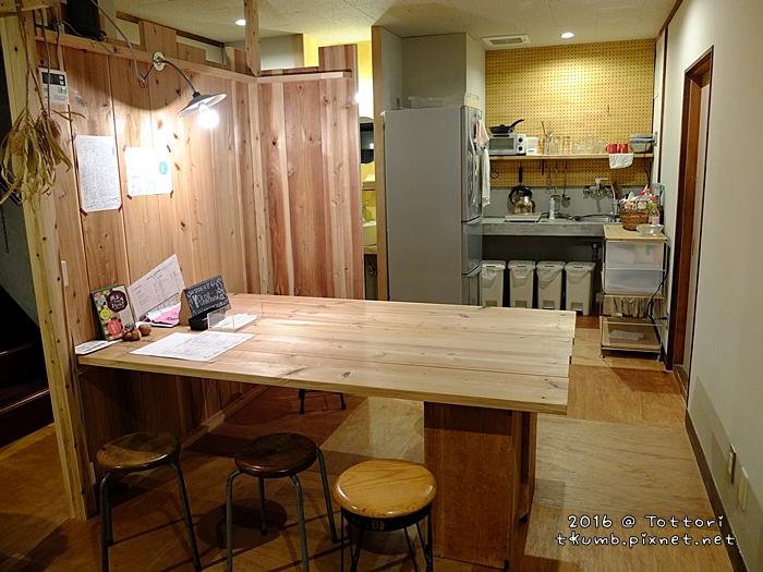 2016鳥取Y PUB&HOSTEL TOTTORI (9).JPG