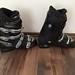 Lyžařské boty HEAD Ezon 8.0