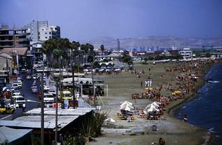 326bZypern Larnaca