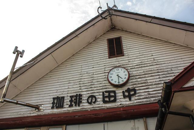 20140601-韓国岳-0295.jpg