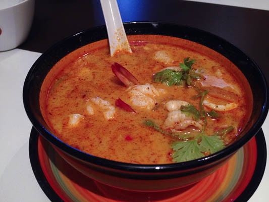 thai-chilis-tomyum-seafood