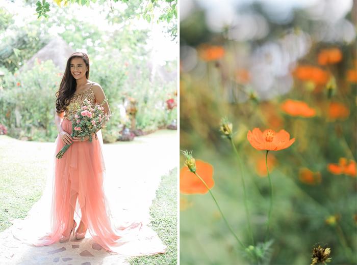 manila wedding photographer (1)