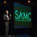 0503015_SAMC_Awards-6532