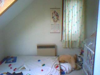 PapaHuis.20070310.KleineSlaapkamerLinks(1)