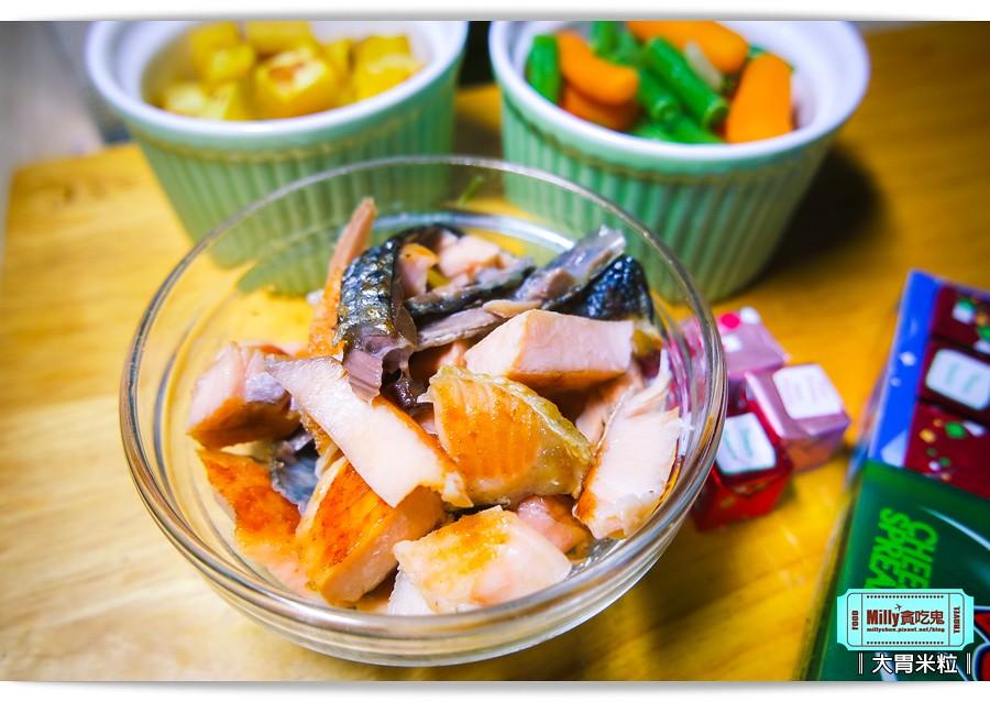 橄欖油x玻璃罐沙拉20014