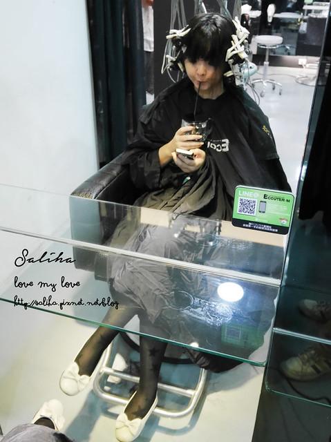 東區美髮髮廊推薦 (9)