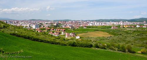 d7000 kosova kosovo landscape pauldiming prishtina prishtinakosovo pristina pristinakosovo spring republicofkosovo