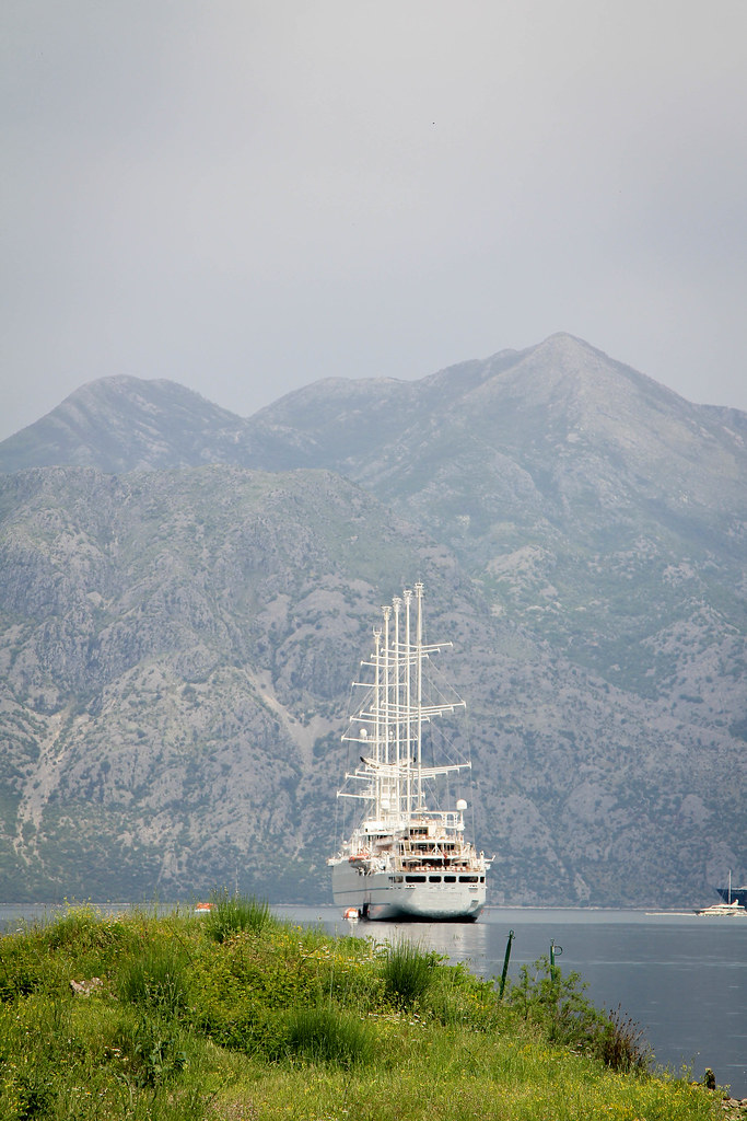 1505_montenegro_1340.jpg