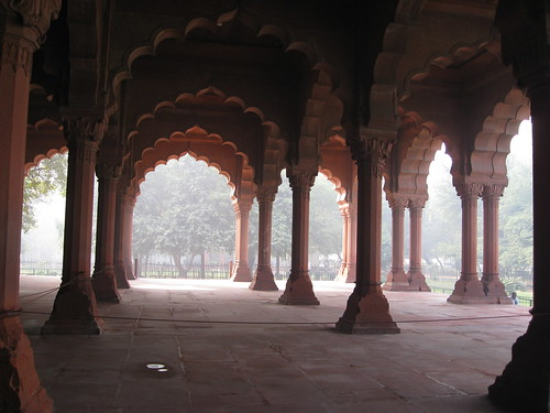 India-Delhi_114
