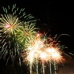 Chelles Firework 36