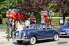 2016.07.09. - Hochzeit Trojer Thomas und Roswitha-32.jpg
