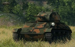 World of Tanks - 83326