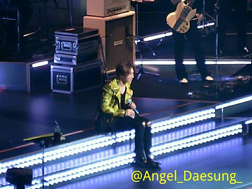 Daesung 3D Encore Dates - 2015-02-10 by angel_daesung 052